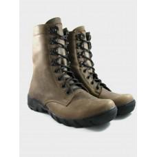 Зимние мужские ботинки 442