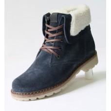 Ботинки Calif 480