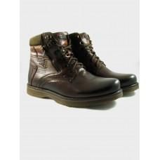 Ботинки Calif 485