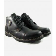 Мужские зимние ботинки Bonis 487