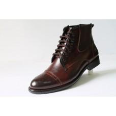 Ботинки Calif 492