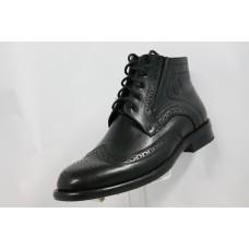 Ботинки Calif 493