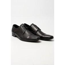 Мужские туфли больших размеров Lider Club 512