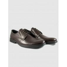 Мужские туфли больших размеров Lider Club 514