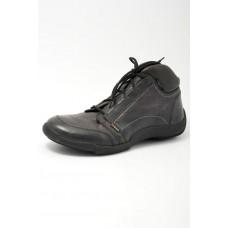 Ботинки BINOM 535