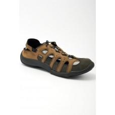 Мужские летние кроссовки Binom 536