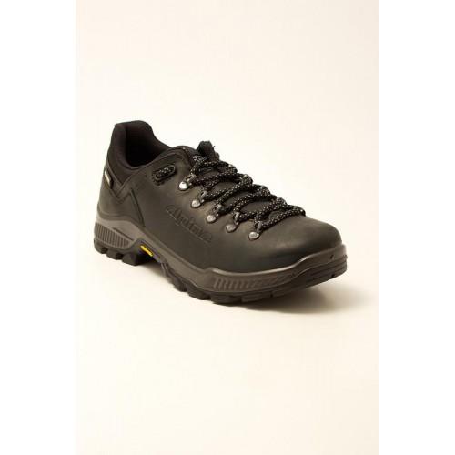 Мужские трекинговые кроссовки большого размера Alpina 636