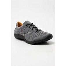 Мужские летние кроссовки Binom 637