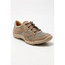 Мужские кроссовки летние Binom 638