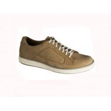 Спортивные мужские туфли Faber 735