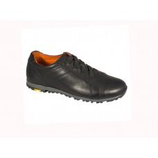Туфли маленького размера Faber 758