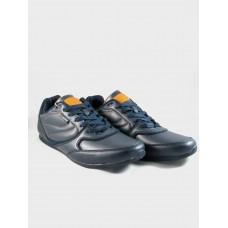 Мужские кроссовки больших размеров Restime 854
