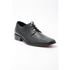 Мужские туфли ALPINA 855