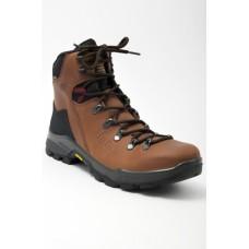 Мужские трекинговые ботинки ALPINA 856