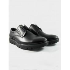 Мужские туфли Lider Club 859