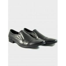 Мужские туфли больших размеров Lider Club 860