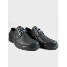 Мужские туфли больших размеров Lider Club 861