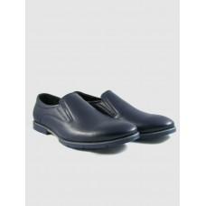 Мужские туфли больших размеров Lider Club 862