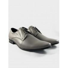 Мужские туфли больших размеров Lider Club 863