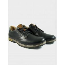 Мужские туфли Bonis 865