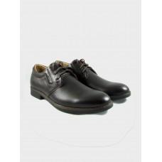 Мужские классические туфли Bonis 867