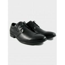 Мужские туфли Bonis 868