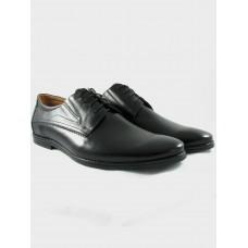 Мужские туфли больших размеров SeBoni 870