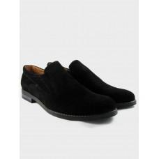 Мужские туфли больших размеров Seboni 871