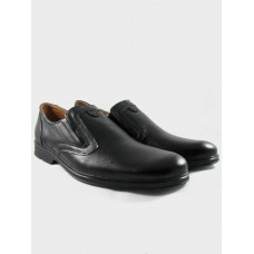 Мужские туфли больших размеров Seboni 873