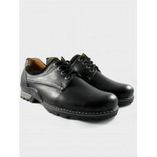 Мужские туфли больших размеров Seboni 874