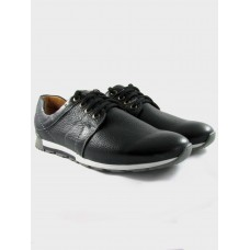 Мужские кроссовки Seboni 875