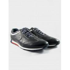 Мужские кроссовки больших размеров Seboni 876