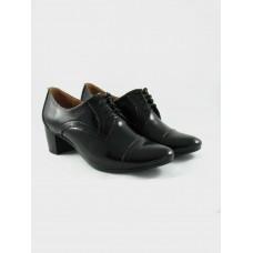Женские туфли Seboni 879