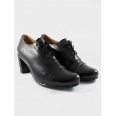 Женские туфли Seboni 880