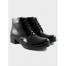 Женские ботинки Seboni 881