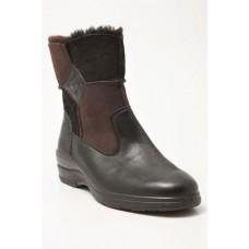 Женские ботинки Alpina 882