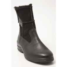 Женские ботинки Alpina 883