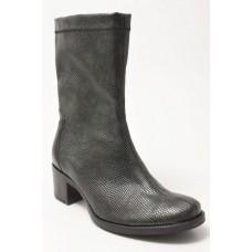 Женские ботинки Alpina 891