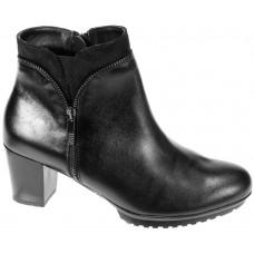Женские ботинки Alpina 902
