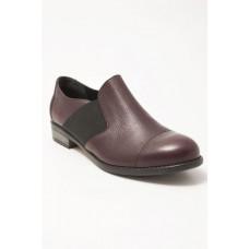 Женские туфли Alpina 906