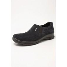Женские туфли Alpina 929
