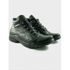 Мужские зимние ботинки Lider Club 932