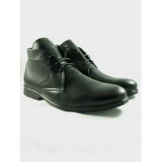Мужские зимние ботинки Lider Club 933