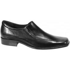 Ботинки ALPINA 946