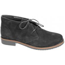 Ботинки ALPINA 947