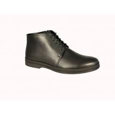 Мужские зимние ботинки Faber 958