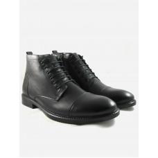 Мужские зимние ботинки Bonis 959