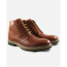 Мужские зимние ботинки Bonis 962