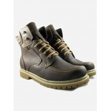 Мужские зимние ботинки SeBoni 963