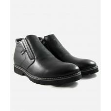 Мужские зимние ботинки SeBoni 964